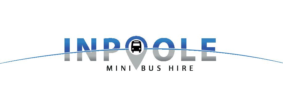 Inpoole Minibus